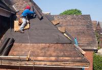 Nex Gen Roofing - Call (306) 216-6582