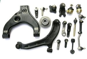 *** CONTROL ARM HUMMER / TABLE DE SUSPENSION HUMMER ***