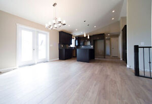 Welcome to the Cambria, a Luxury RTM Show Home. Moose Jaw Regina Area image 3
