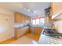 1 bedroom in Stembridge Way, Taunton, TA2