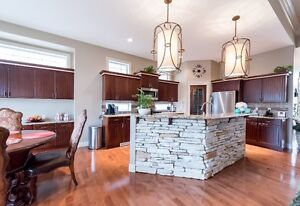 OPEN HOUSE SUN JUNE 25 1-4, COME SEE THIS AMAZING PROPERTY!!