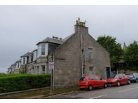 2 bedroom flat in Lilybank Place, Kittybrewster, Aberdeen, AB24 4PX