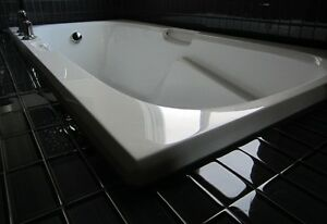 Handyman/Home Improvements Edmonton Edmonton Area image 4