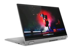 Repairs & Services for PC/Laptop/Desktop/Internet/Computer