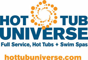 Hot Tub Parts Service - All Brands OEM parts in stock