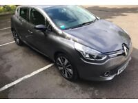 Renault Clio Dynamique 0.9 Tce Eco-5 Door - Start Stop- Keyless Entry