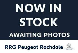 image for 2019 Peugeot 5008 1.6 PureTech GT Line Premium EAT (s/s) 5dr Auto Hatchback Petr