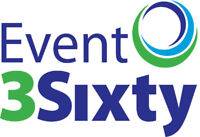Event 3Sixty is looking for Team Members!!