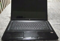 Hp 2000 Notebook PC for sale