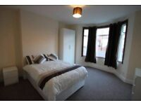 Amazing offer!! ZONE 1!!! LUXURY ROOM!! available NOW!! contact ASAP!!!