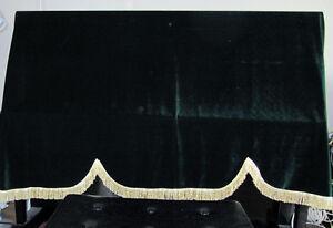 NEW: piano covers & guzheng covers, beautiful velvet