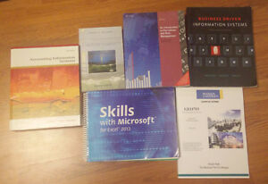 CHEAP TEXTBOOKS FOR SALE