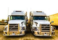 AZ DRIVERS! FAST FORWARD XPRESS IS PAYING UP TO .52 CPM