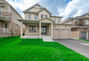 2429 #5 Highway W, Flamborough, Ontario