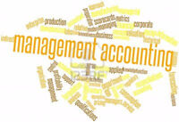 Accounting Tutor (Queens, SLC, RMC)