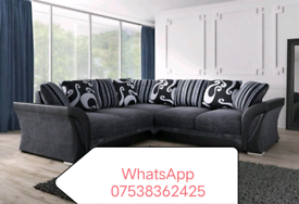 Cool 🆒 sale offer new sofa available for sale fast delivery 🚚