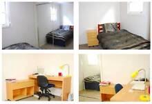 Own Private Room -Brisbane City $190⁄wk includes Bills & Internet Milton Brisbane North West Preview