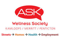 Life Skills Worker - Fairhaven Supportive Housing (Penticton)