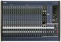 Selling 24 Channel Yamaha Mixer MG24/14FX