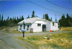 Small house/ cottage for sale