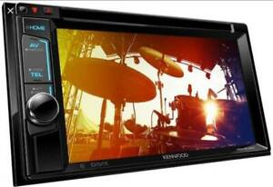 kenwood ddx | Audio, GPS & Car Alarms | Gumtree Australia