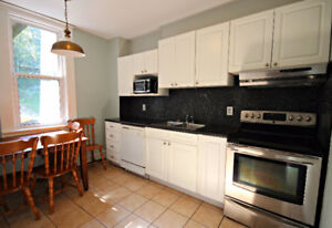 5 BDRM TOWER RD AVAILABLE SEPT 1ST