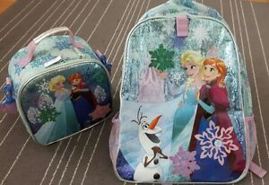 Sac Disney Frozen