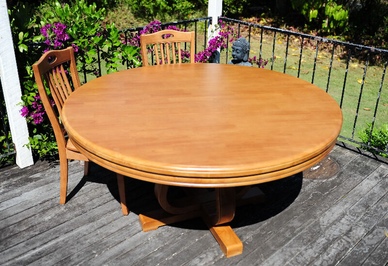 Dining Table Round Dining Table Brisbane : T2eC16hHJIMFHJrh0cyBSTrLlSlU4820 from diningtabletoday.blogspot.com size 800 x 548 jpeg 131kB