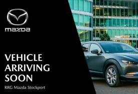 image for 2018 Mazda CX-5 2.2d Sport Nav+ 5dr Auto Estate Diesel Automatic