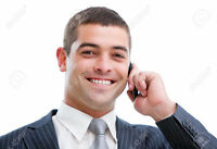 PART-TIME LEAD GENERATION CASUAL WORK - BIG $$$ FROM HOME