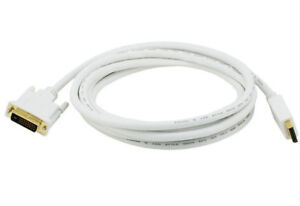 POWER CABLE - VGA CABLE- HDMI CABLE