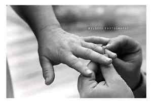 Engagement Photography Special starts at just $150 Kitchener / Waterloo Kitchener Area image 7