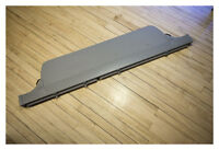 Nissan X-Trail - Rear Cargo Cover USED