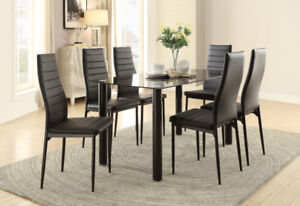 Milan dining chair $49 TAX INCLUDED!