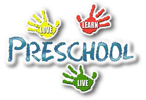 Want your child to go to preschool but you work full time? St. John's Newfoundland image 1