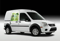 Auto Detailing ECO CLEAN (Interior and /or Exterior) $78.00
