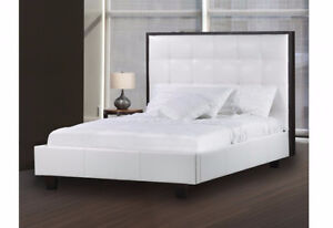 BEST QUALITY PRICE FOR BED IN OTTAWA FROM 149$