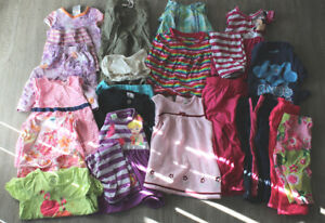 12 - 18 months clothing lot