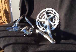 Groupe Campagnolo