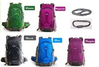 35L Brand-new School Hiking Backpack for Unisex Bags pack