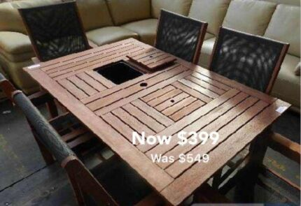 Cheap Furniture Clearance Sale Suits Your Need