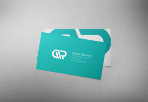 PRINTING -Business Cards, Postcards, Brochures, Booklets, Flyers