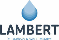 Plumber/Plumbing-Water Well Pumps-Service-renos/const,repair