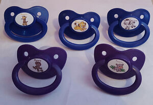 Adult Pacifiers Naturally Proven to Stop Snoring Kitchener / Waterloo Kitchener Area image 6