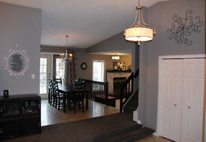 Forest Grove Erindale area House for sale