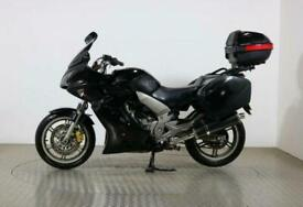 2009 09 HONDA CBF1000 AT-9 - BUY ONLINE 24 HOURS A DAY