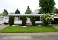 Open House This Saturday, July 4 From 2-4 pm!