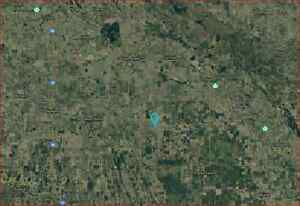 Farmland for Rent in RM of Foam Lake (276)
