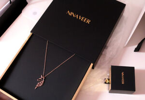 ❥ SHOP NOW AT NINAVEER.CA ♥ SAVE 10% WITH COUPON CODE KIJIJI10
