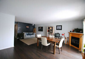 Condo for rent, fully furnished Gatineau Ottawa / Gatineau Area image 3
